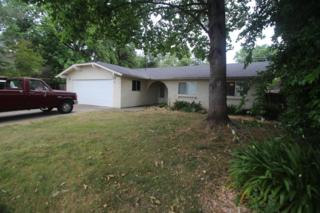 251  Ashley Ct  , Redding, CA 96001 (#15-2704) :: Cory Meyer Home Selling Team