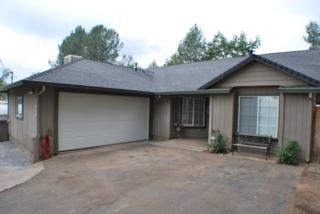 3649  Conchas St  , Shasta Lake, CA 96019 (#15-2708) :: Cory Meyer Home Selling Team