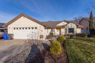 22218  Elk Horn Pl  , Cottonwood, CA 96022 (#15-332) :: Cory Meyer Home Selling Team