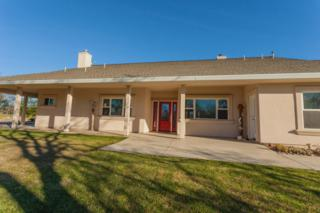 20790  The Oaks Drive  , Red Bluff, CA 96080 (#15-336) :: Cory Meyer Home Selling Team