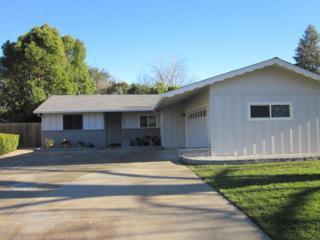 787  Coronado St  , Redding, CA 96003 (#15-350) :: Cory Meyer Home Selling Team