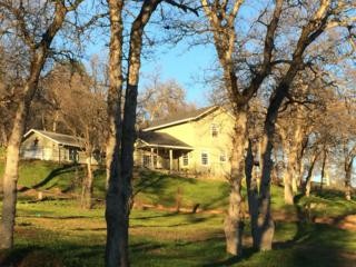 7197  Deck Way  , Igo, CA 96047 (#15-355) :: Cory Meyer Home Selling Team