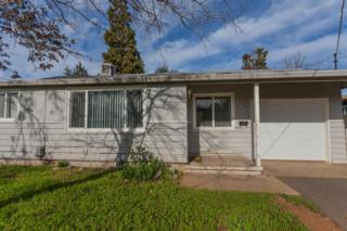 1103  3rd St  , Redding, CA 96002 (#15-436) :: Cory Meyer Home Selling Team
