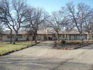 21414  Little Meadow Ln  , Redding, CA 96002 (#15-457) :: Cory Meyer Home Selling Team