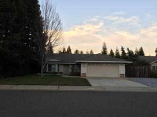 3271  Forest Homes Dr  , Redding, CA 96002 (#15-726) :: Cory Meyer Home Selling Team
