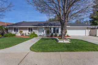 2930  Panorama Dr  , Redding, CA 96003 (#15-893) :: Cory Meyer Home Selling Team