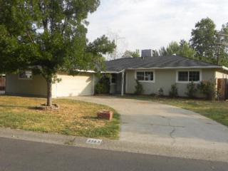 6563  Paso Dr  , Redding, CA 96001 (#14-4738) :: Cory Meyer Home Selling Team