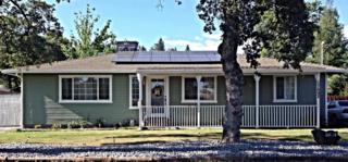 17692  Glenwood Dr  , Redding, CA 96003 (#15-2421) :: Cory Meyer Home Selling Team
