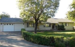 23263  Oak Creek Drive  , Millville, CA 96062 (#15-455) :: Cory Meyer Home Selling Team