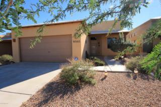 1868  Knowlton Street  , Sierra Vista, AZ 85635 (MLS #152871) :: Service First Realty
