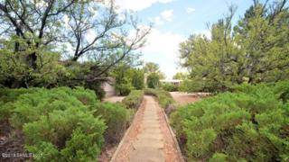 Address Not Published  , Sierra Vista, AZ 85635 (MLS #154826) :: Service First Realty
