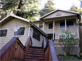 736  Cathedral Dr  , Aptos, CA 95003 (#81335658) :: Brett Jennings | KW Los Gatos Estates