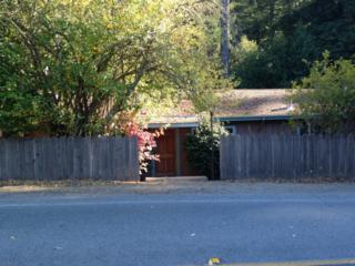 3960  Glen Haven Rd  , Soquel, CA 95073 (#81336247) :: Brett Jennings | KW Los Gatos Estates