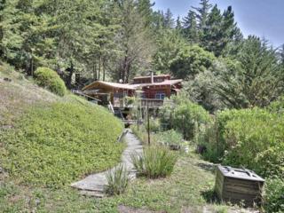 777  Happy Valley Rd  , Scotts Valley, CA 95065 (#81340235) :: Brett Jennings | KW Los Gatos Estates