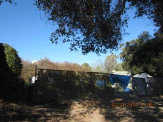 0  Soquel And Green Brae  , Soquel, CA 95073 (#81423025) :: Brett Jennings | KW Los Gatos Estates