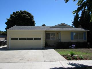 515  Kirkwood Av  , South Salinas, CA 93901 (#81424887) :: RE/MAX Real Estate Services