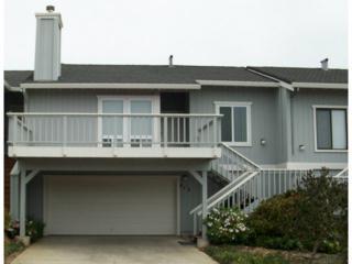 412  Oyster Dr  , East Santa Cruz County, CA 95076 (#81425754) :: Brett Jennings | KW Los Gatos Estates