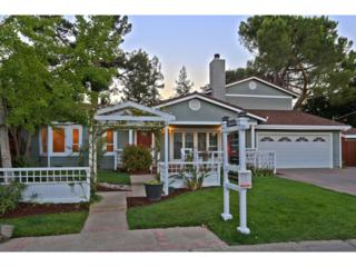 16331  Lavender Ln  , Los Gatos, CA 95032 (#81425997) :: RE/MAX Real Estate Services