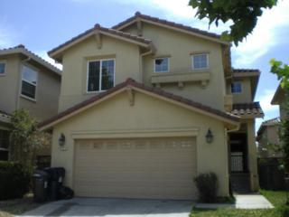 721  Vista Montana Dr  , Watsonville, CA 95076 (#81426190) :: Brett Jennings | KW Los Gatos Estates