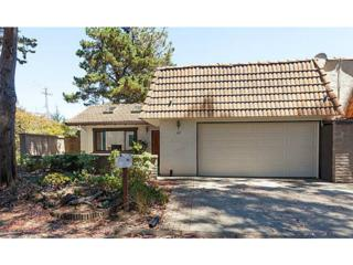107  Oceanview Dr  , East Santa Cruz County, CA 95076 (#81426595) :: Keller Williams - Shannon Rose Real Estate Team