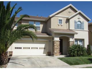 1536  Verona Ct  , East Salinas, CA 93905 (#81431170) :: RE/MAX Real Estate Services