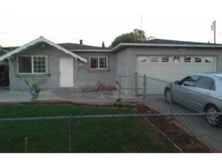 4064  San Simeon Wy  , San Jose, CA 95111 (#81431187) :: RE/MAX Real Estate Services