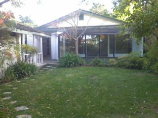 191  Lyell St  , Los Altos, CA 94022 (#81431609) :: Keller Williams - Shannon Rose Real Estate Team