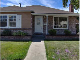 1874  Catherine St  , Santa Clara, CA 95050 (#81431633) :: RE/MAX Real Estate Services