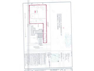 325  Redding Rd  , Campbell, CA 95008 (#81431682) :: Keller Williams - Shannon Rose Real Estate Team