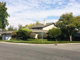123  Harwick Wy  , Sunnyvale, CA 94087 (#81431687) :: Keller Williams - Shannon Rose Real Estate Team