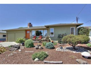 335  15TH AV  , Santa Cruz, CA 95062 (#81431732) :: Brett Jennings | KW Los Gatos Estates