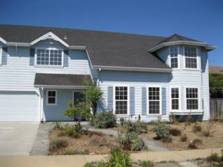 2331  Byer Rd  , Santa Cruz, CA 95062 (#81432649) :: Brett Jennings | KW Los Gatos Estates