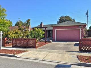 2294  Peachtree Ln  , San Jose, CA 95128 (#81432732) :: RE/MAX Real Estate Services