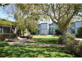 1925  46TH AV #66  , Capitola, CA 95010 (#81433673) :: RE/MAX Real Estate Services