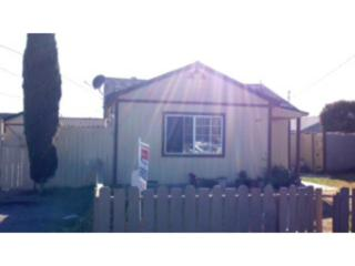 1412  Del Monte Av  , East Salinas, CA 93905 (#81433676) :: RE/MAX Real Estate Services
