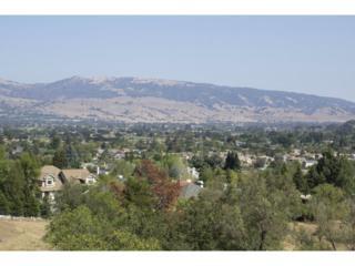 15345  Sycamore Dr  , Morgan Hill, CA 95037 (#81434579) :: RE/MAX Real Estate Services