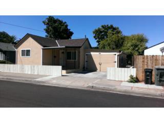 315  Charles Av  , Sunnyvale, CA 94086 (#81434580) :: RE/MAX Real Estate Services