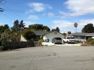 144  Alta Verdi Dr  , Aptos, CA 95003 (#ML81435361) :: Brett Jennings   KW Los Gatos Estates