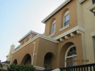 308  Louis Ln  , Redwood City, CA 94063 (#ML81422458) :: Brett Jennings   KW Los Gatos Estates