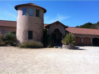 114  Hildebrand Rd  , La Honda, CA 94020 (#ML81428306) :: Brett Jennings | KW Los Gatos Estates
