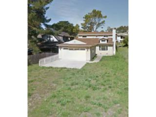 1070  Date St  , Montara, CA 94037 (#ML81430962) :: Brett Jennings | KW Los Gatos Estates