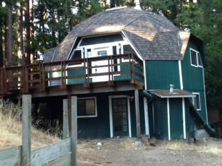 415  Alpine Dr  , San Lorenzo Valley, CA 95006 (#ML81433809) :: Brett Jennings | KW Los Gatos Estates
