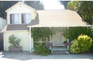 1810  Forest Av  , San Jose, CA 95128 (#ML81434429) :: RE/MAX Real Estate Services