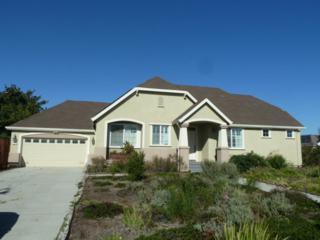 821  Bronte Av  , Adult Village, CA 95076 (#ML81435717) :: Brett Jennings   KW Los Gatos Estates