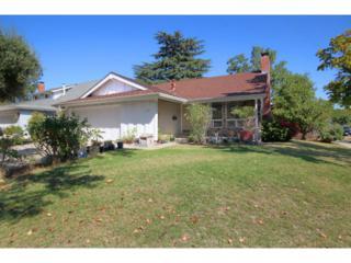 381  Utica Ln  , San Jose, CA 95123 (#ML81435853) :: Brett Jennings | KW Los Gatos Estates