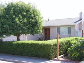120  Celia Dr  , East Santa Cruz County, CA 95076 (#ML81436064) :: Brett Jennings   KW Los Gatos Estates