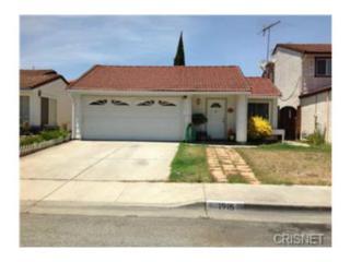 1915  Luby Dr  , San Jose, CA 95133 (#ML81436327) :: Brett Jennings | KW Los Gatos Estates