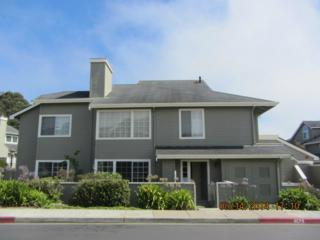 1501  Foxhollow Ln  , Daly City, CA 94014 (#ML81436484) :: Brett Jennings | KW Los Gatos Estates