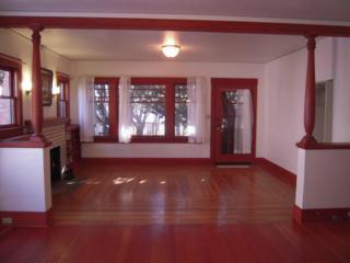 1508  Bay St #A  , Santa Cruz, CA 95060 (#ML81436828) :: Brett Jennings | KW Los Gatos Estates