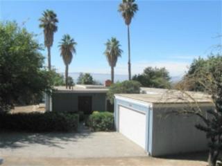 15191  Garcal Dr  , San Jose, CA 95127 (#ML81436903) :: Brett Jennings | KW Los Gatos Estates